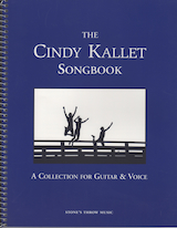CK Songbook Cover Small