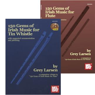 Gems Book Bundle Product Image