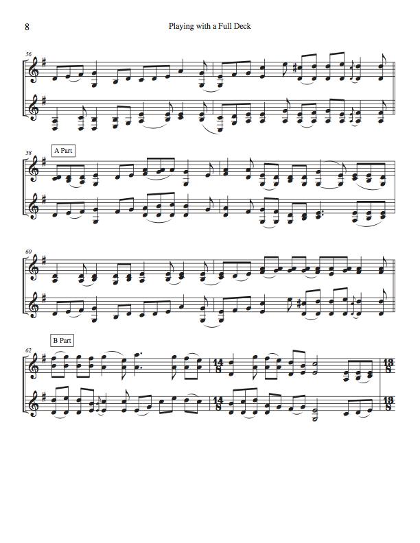 treble clef music store - Monza berglauf-verband com