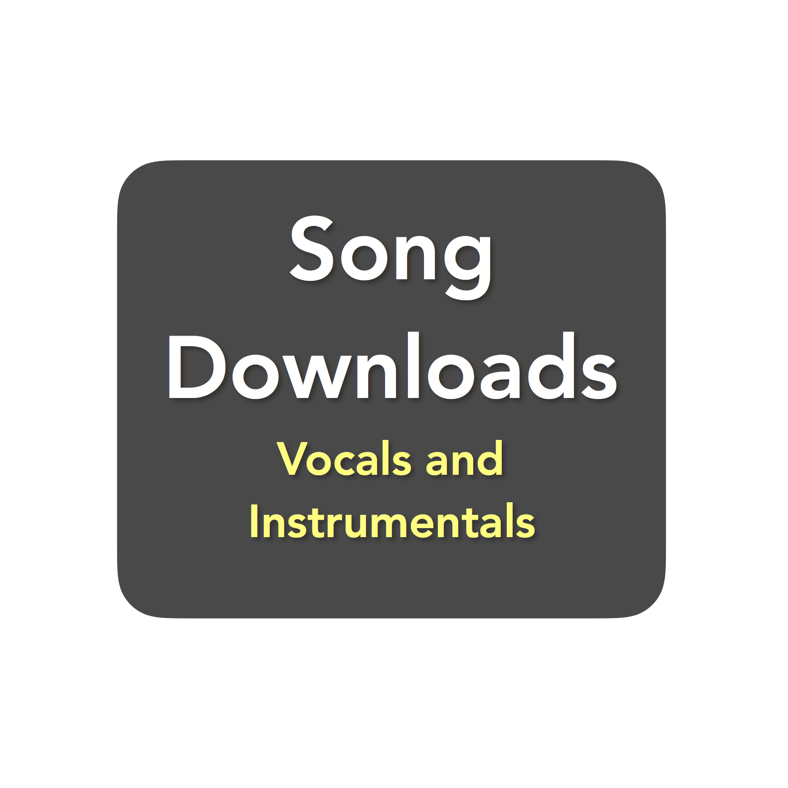 Song Downloads