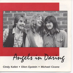 Angels Cover 2