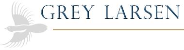 Grey Larsen